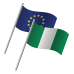 Fahnen Nigeria EUhttp://test-s01.webundwerbung.at/administrator/index.php?option=com_content&view=article&layout=edit&id=97#general